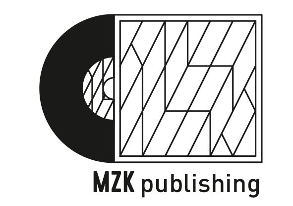 MZK Publishing webshop